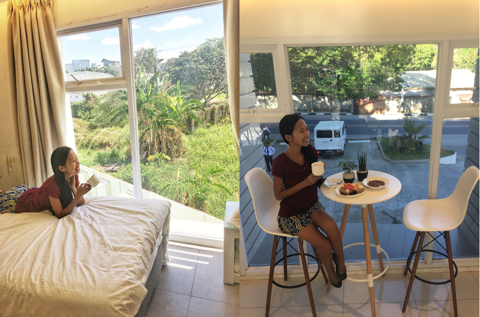 hotels in antipolo rizal