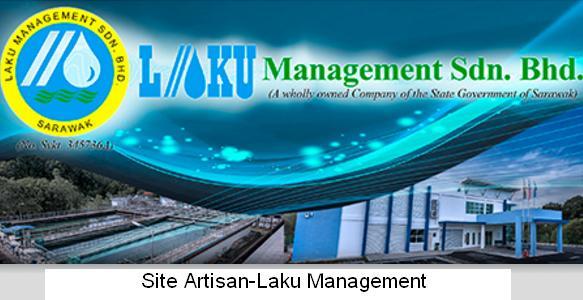 kerja kosong bintulu site artisan laku management bintulu