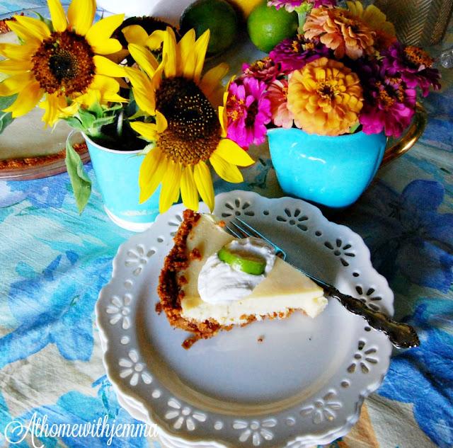 pie-dessert-easy-simple-bake