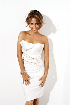 download besplatne slike za mobitele Halle Berry