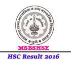 maharashtra-hsc-board-12th-result-2016-mahresult-nic-in