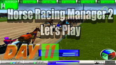 5 Best Horse Racing Games Ever