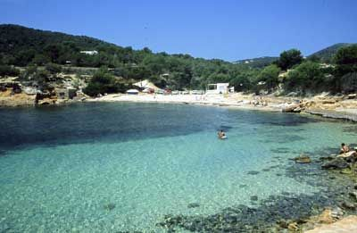 playas surf ibiza 02