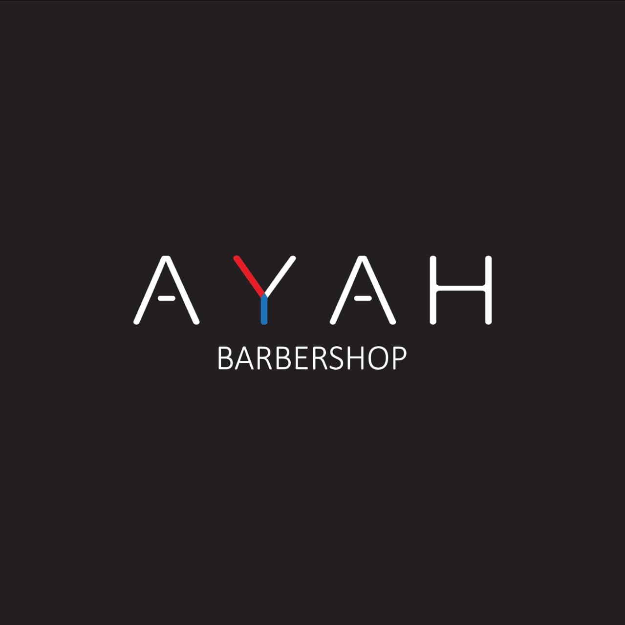 franchise barbershop | waralaba | kemitraan potong rambut