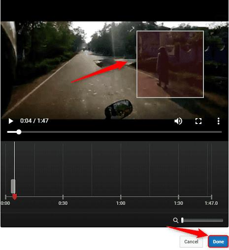 add-blur-effect-on-youtube-videos