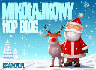 http://infoscrapkowo.blogspot.com/2016/12/mikoajkowy-hop-blog_6.html