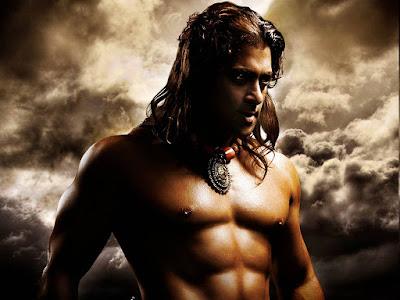 Salman Khan Images   HD Wallpapers
