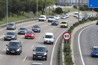 Tres de cada cuatro hogares sigue teniendo coche
