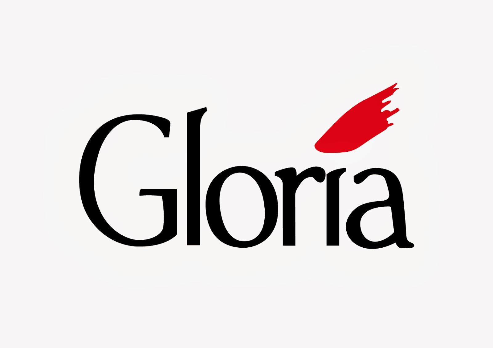 www.gloria-mariage.com