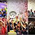 Os Campeões da temporada 2016-2017