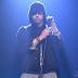 "Eminem performa ""Walk On Water"" com Skylar Grey no MTV EMA"