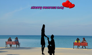free download 2017 top best happy valentines day happy propose day images hd dp wallpapers gifts romantic pictures pics photos with quotes shayari poems messages for facebook fb whatsapp husband wife lovers couples boyfriend girlfriend