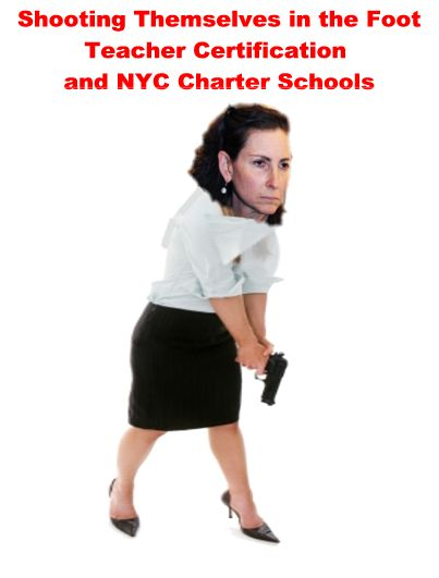 Big Education Ape: Jersey Jazzman: Shooting Themselves in the Foot ...