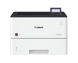 Canon imageCLASS LBP312dn Printer Drivers Download