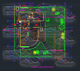 download-autocad-cad-dwg-file-ecotecnic-biotecture-house