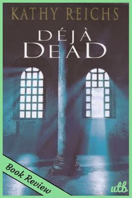 deja-dead-cover
