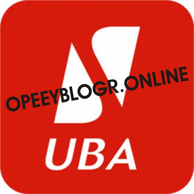 Google Partner with UBA to Provide Free Internet to Customers