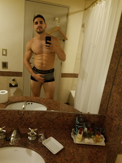 Nejores actores porno gay latinos Cima Producciones Actores Porno Gay Latinos De Twitter Y Instagram