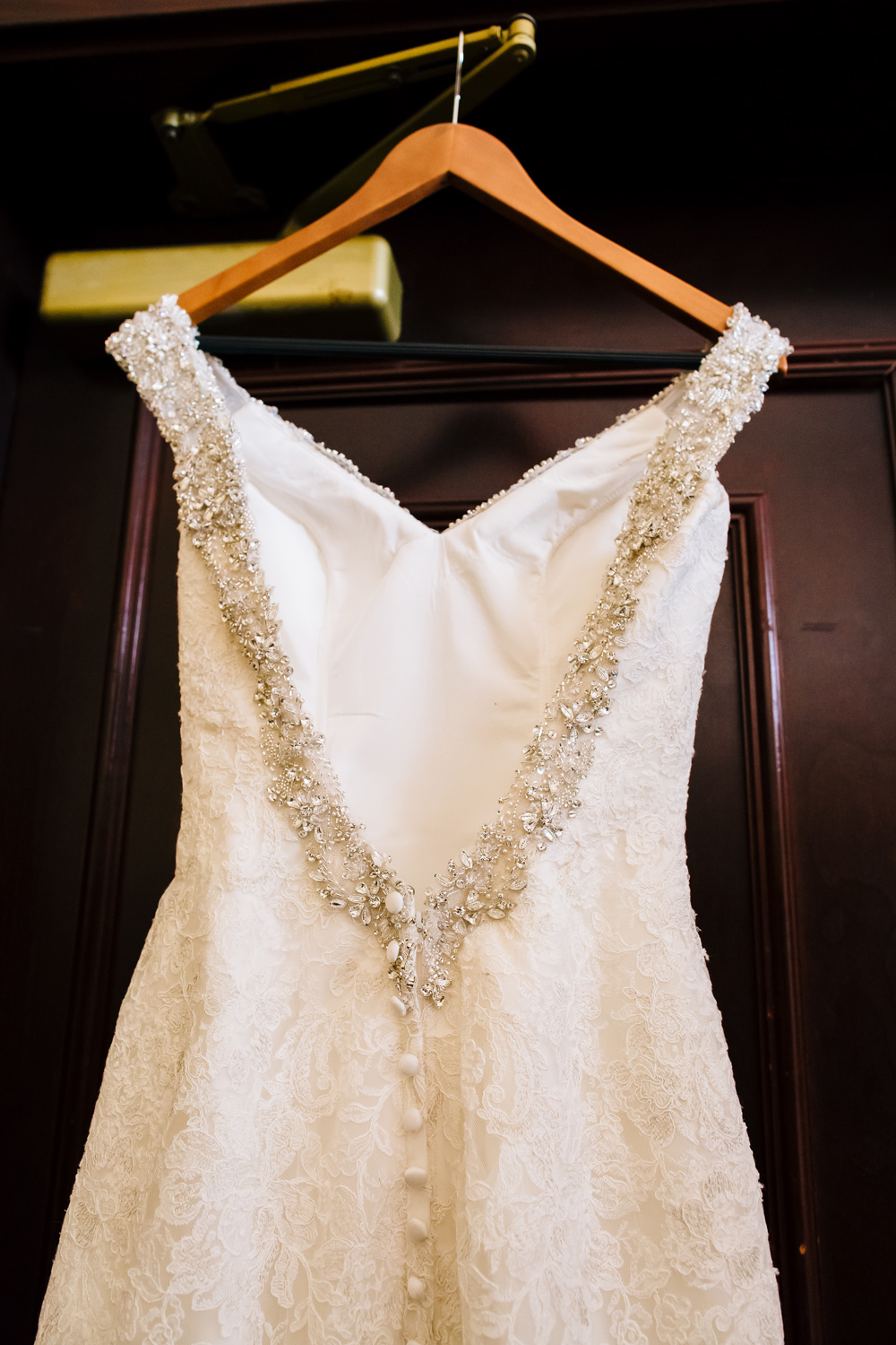 Wedding Dresses Boca Raton