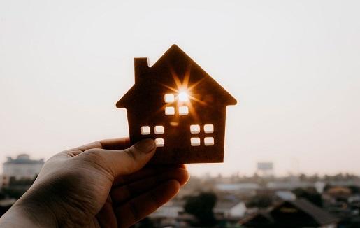 Comprar un piso para alquilar y generar ingresos pasivos