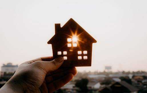 comprar-pisos-para-alquilar-2019