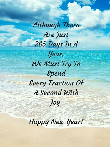 Happy New Year Wishes 2019, Funny Messages, Greetings Inspirational ...