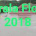 Kerala Flood 2018 - Paragraph