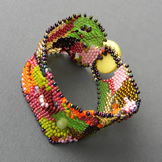 интересные браслеты купить браслеты handmade купить из бисера
