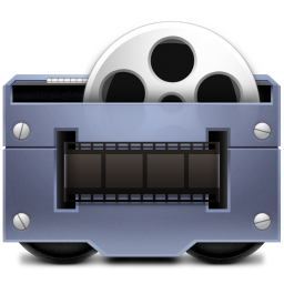 [Resim: 2-Movies-icon.png]