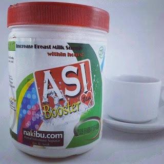 ABT, pic by instagram @asiboostertea