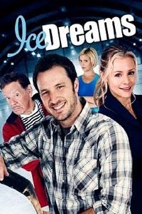 Watch Ice Dreams Online Free in HD