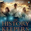 "[ 2017 | #04 ] : ""HISTORY KEEPERS - NIGHTSHIP TO CHINA"""