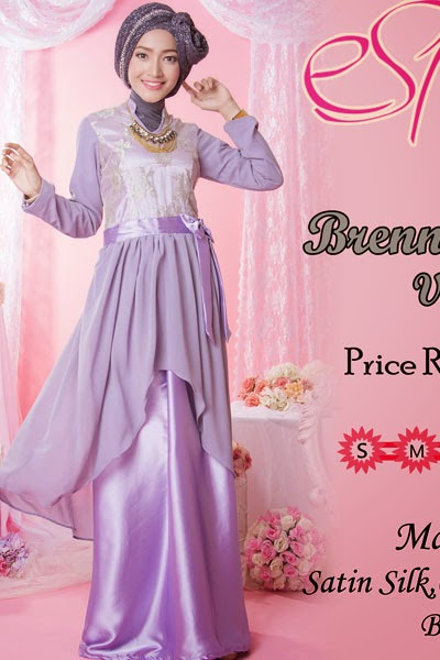 http://store.rumahmadani.com/category/esme/page/2/