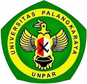 Pengumuman SNMPTN SBMPTN USM UNIVERSITAS PALANGKARAYA 2019/2020