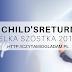 #CHILD'SRETURN 01. WIELKA SZÓSTKA