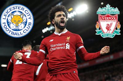 yalla shoot | مشاهدة مباراة ليفربول وليستر سيتي بث مباشر اليوم 30/1/2019 الدوري الانجليزي