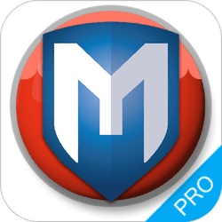 VPN MASTER – PRO v05 build 2022 Mod Ad-Free APK is Here !