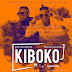 AUDIO | Jose Chameleone  Ft Khalifa Aganaga - Kiboko | Download Mp3
