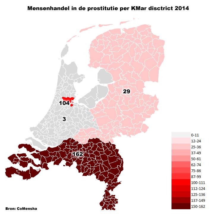 midden holland 112