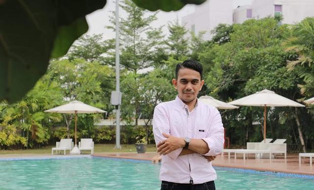 Hotel Dekat Bandara Soekarno-Hatta; Sensasi Kota Tangerang dan Ketepatan Waktu