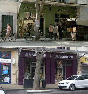 http://panoramasdecinema.tumblr.com/post/80679366664/la-fille-du-puisatier-2011-cavaillon