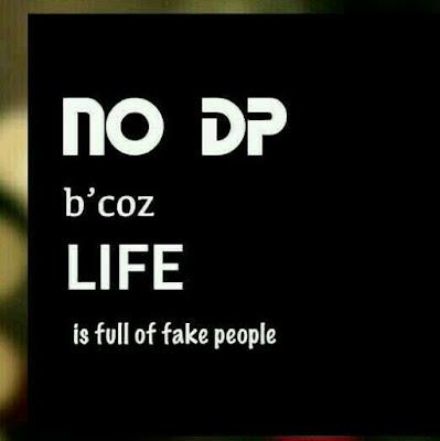 whatsapp dp for sad mood mood off pics mood off images download no dp mood off no dp mood off hai mood off status in english alone whatsapp dp whatsapp dp status