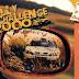 Roms de Nintendo 64 Rally Challenge 2000  (Ingles)  INGLES descarga directa