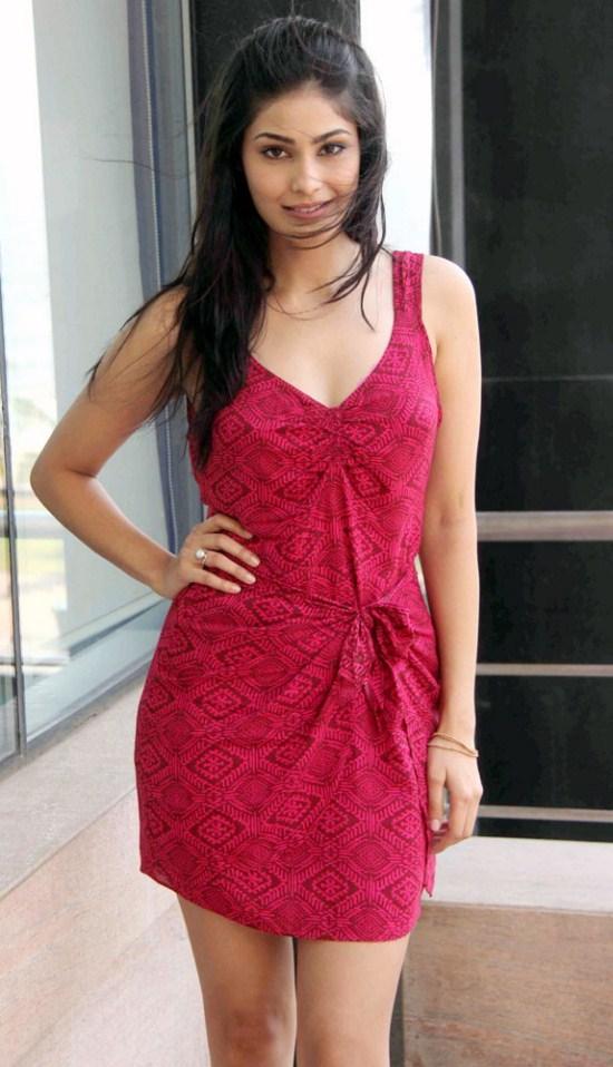 Hindi Sexy Film List
