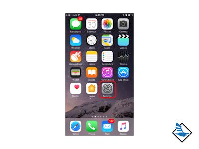Lookup IP LAN For iOS