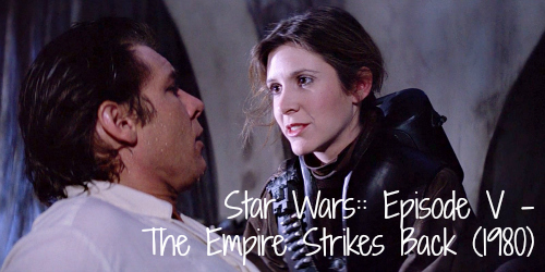 star-wars-empire-strikes-back-love-confession