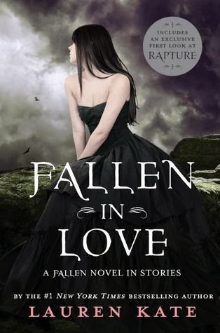 https://www.goodreads.com/book/show/13414966-fallen-in-love