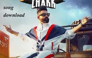 Amrit Maan Jatt Fattey Chakk, Jatt Fattey Chakk SONG DOWNLOAD, Jatt Fattey Chakk Song Lyrics, Jatt Phatte Chak MP3 Song Download, Jatt Phattey Chak SONG, amrit maan new song download, amrit maan,