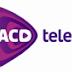 SBT e AACD iniciam arrecadação do Teleton 2018 com grandes novidades