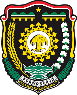 Logo Purworejo Kreativemagz